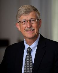 250px-Francis_Collins_official_portrait