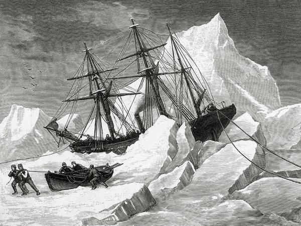 john-franklin-northwest-passage-z