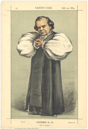 1869_Wilberforce_A504_001
