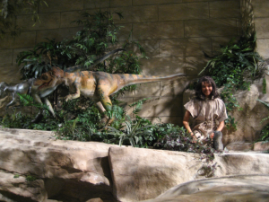 800px-Creation_Museum_10