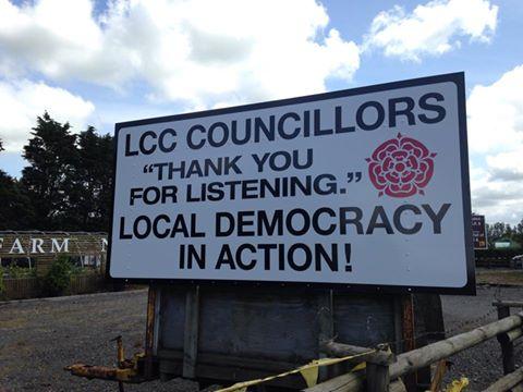Lnanccllrstoothill