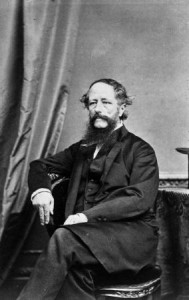 William-Colenso-from-Turnbull-Library1-189x300