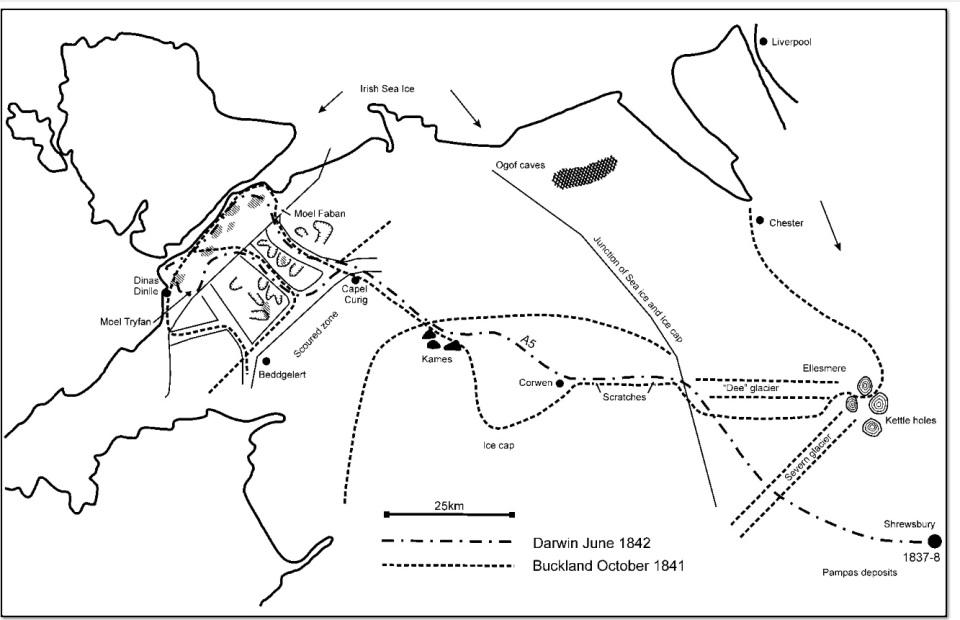 1842JOURNEY