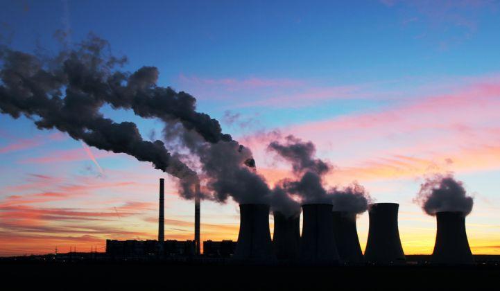 Coal-power-plant-sunset-retire-XL_721_420_80_s_c1