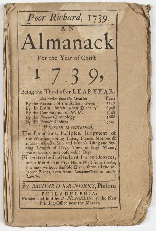 1739almanac - Copy