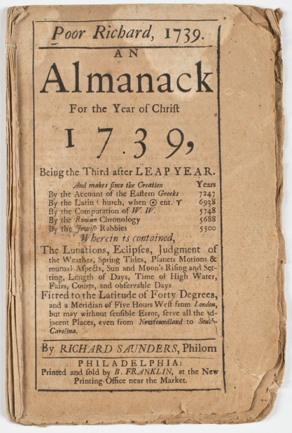 1739almanac