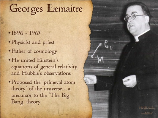 Image result for fr. george lemaitre