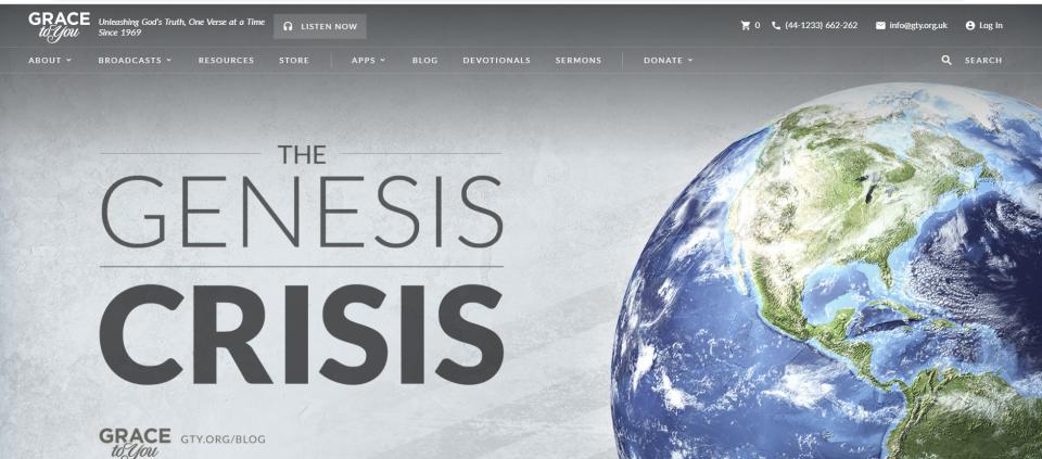 genesiscrisis.png