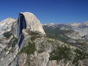 Yosemite_20_bg_090404